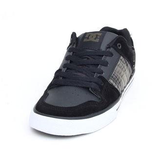 scarpe da ginnastica basse uomo - Chase Xe - DC, DC