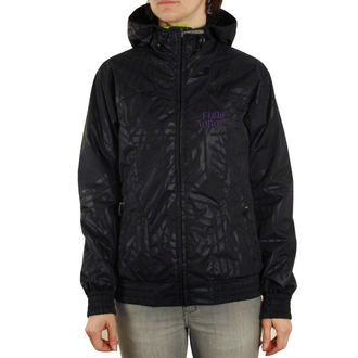 giacca primaverile / autunnale donna - Clare - FUNSTORM, FUNSTORM