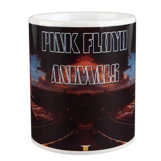 tazza Pink Floyd - Animali - ROCK OFF, ROCK OFF, Pink Floyd