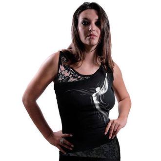 t-shirt donna SPIRAL 'Angel Inclinazione', SPIRAL