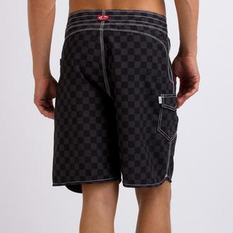 costume da bagno uomo (pantaloncini) VANS - Epoca Classic - New Charcoal, VANS