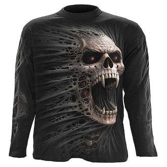 t-shirt uomo - Cast Out - SPIRAL, SPIRAL