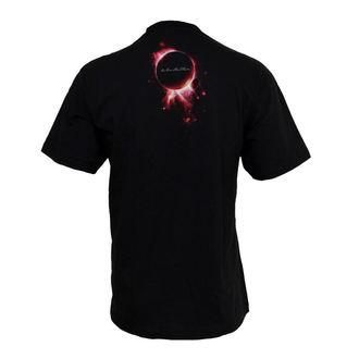 t-shirt metal Muse - - BRAVADO, BRAVADO, Muse