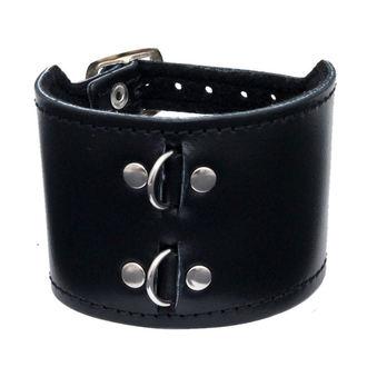 braccialetto - BWZ, BLACK & METAL