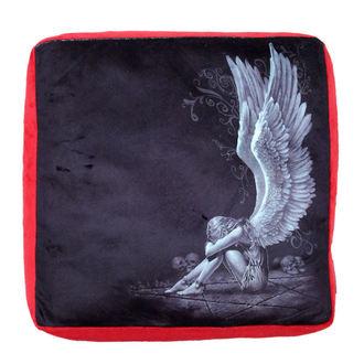 cuscino SPIRAL  -  Enslaved Angel , SPIRAL