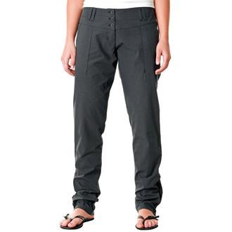 pantaloni donna FUNSTORM - Finke, FUNSTORM