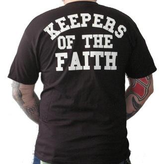 t-shirt metal uomo Terror - KOTF - RAGEWEAR, RAGEWEAR, Terror