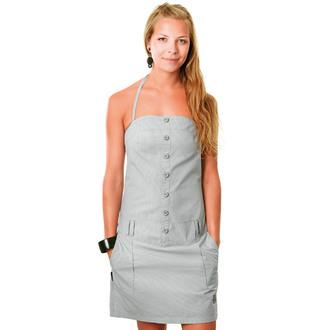 vestito donna FUNSTORM - Elcho, FUNSTORM