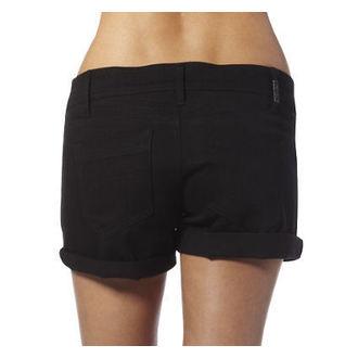 pantaloncini donna -pantaloncini- FOX - 4 Sciopero, FOX