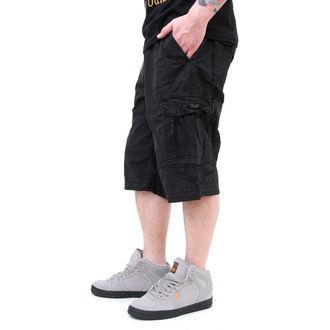 pantaloncini uomo GLOBE - Dalton, GLOBE
