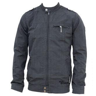 giacca primaverile / autunnale uomo - Verran - FUNSTORM, FUNSTORM