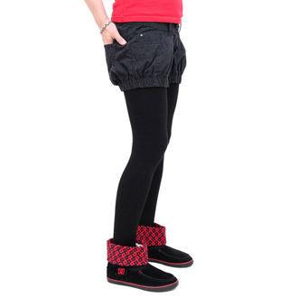 pantaloncini donna -pantaloncini- FUNSTORM - Banda, FUNSTORM