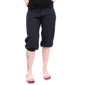 pantaloni donna 3/4 FUNSTORM - Banda, FUNSTORM