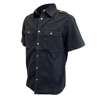 camicia uomo Jack Daniels, JACK DANIELS
