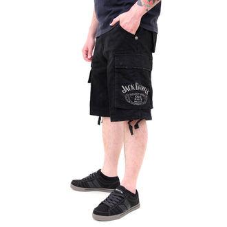 pantaloncini uomo Jack Daniels, JACK DANIELS