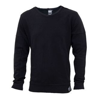 t-shirt street uomo Jack Daniels - Black - JACK DANIELS, JACK DANIELS