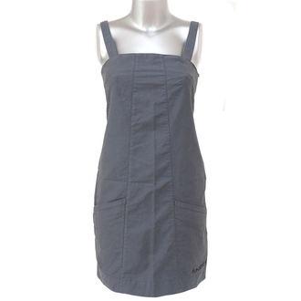 vestito donna FUNSTORM - Groote, FUNSTORM