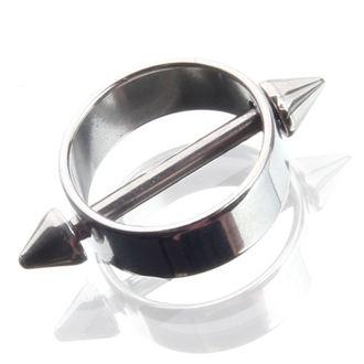 piercing  gioiello - Apex