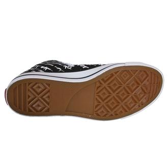 scarpe da ginnastica alte donna - ROGUE STATUS, ROGUE STATUS