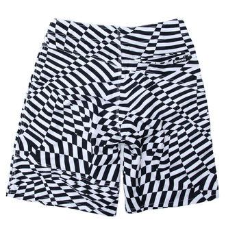 costume da bagno donna -pantaloncini- MeMEATFLYatfly - Wmns Swimshort, MEATFLY