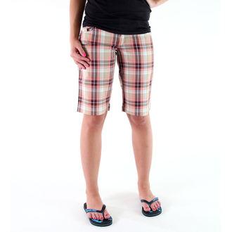 pantaloncini donna MeMEATFLYatfly - Ella, MEATFLY