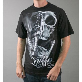 t-shirt hardcore uomo - Nikko - SULLEN, SULLEN