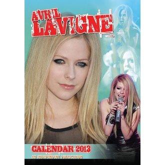 cperlendperrio per pernnuperle 2013 Avril Lavigne, NNM, Avril Lavigne