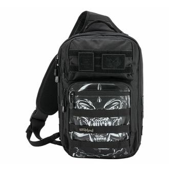 sacchetto sacchetto BRANDIT - Motörhead - Cooper statunitense Sling, BRANDIT, Motörhead