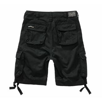 Pantaloncini da uomo BRANDIT - Motörhead - Urbano Legend, BRANDIT, Motörhead