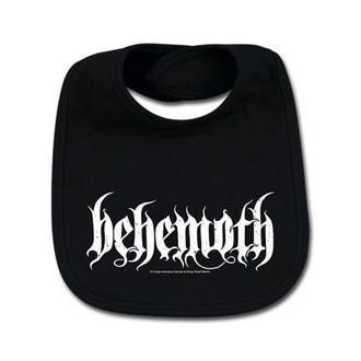 bavaglino Behemoth - Logo - Metal-Kids, Metal-Kids, Behemoth