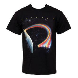 t-shirt metal uomo Rainbow - Down To Earth - PLASTIC HEAD, PLASTIC HEAD, Rainbow