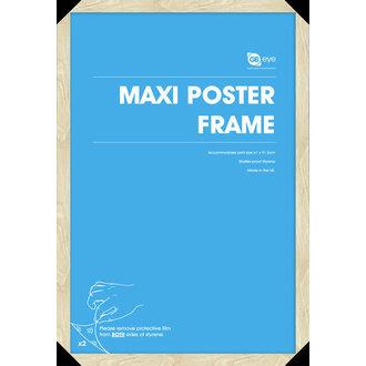 telperio per poster (61x91,5 cm) - Fperggio - GB Posters, GB posters