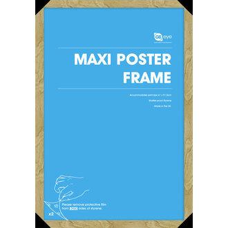 telperio per poster (61x91,5 cm) - Operk - GB Posters, GB posters