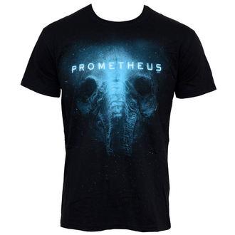 t-shirt film uomo Prometheus - Alien Skull - PLASTIC HEAD, PLASTIC HEAD