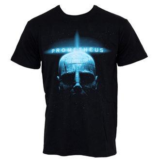 t-shirt uomo Prometheus, Prometheus
