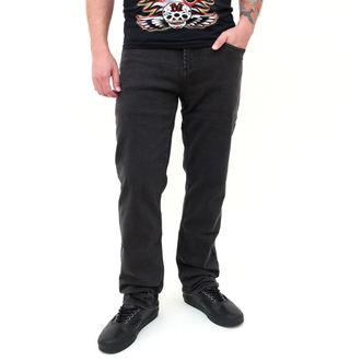 pantaloni uomo -jeans- DC - Slim Strt - KSDD, DC