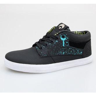 scarpe da ginnastica alte uomo - Chaveta - OSIRIS, OSIRIS
