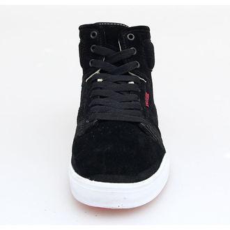 scarpe da ginnastica alte uomo - Effect - OSIRIS, OSIRIS