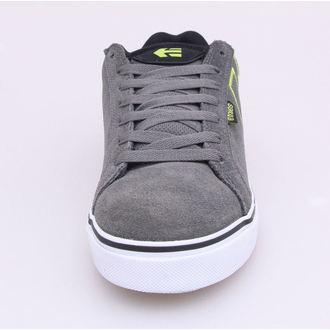 scarpe da ginnastica basse uomo - Fader Vulc 376 - ETNIES, ETNIES