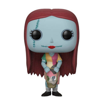 figura Nightmare before Christmas - POP! - sortita, NIGHTMARE BEFORE CHRISTMAS