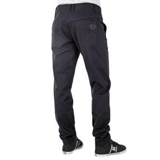 pantaloni donna FUNSTORM - Nithi, FUNSTORM