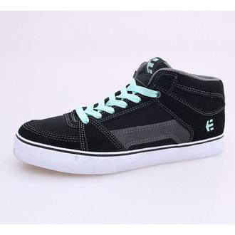 scarpe da ginnastica alte uomo - RVM - ETNIES, ETNIES