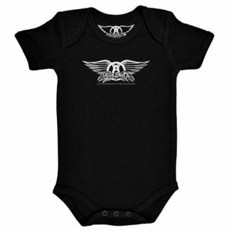 Tutina da bambini Aerosmith - (Logo Ali) - Metal-Kids, Metal-Kids, Aerosmith