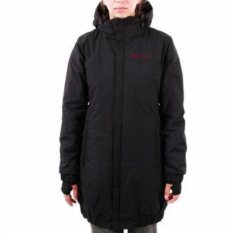 giacca -giacca- donna invernale FUNSTORM - Dease, FUNSTORM