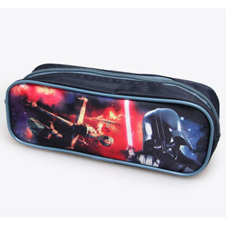 astuccio Star Wars, NNM, Star Wars