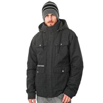 giacca invernale uomo - Manir - FUNSTORM - Manir, FUNSTORM