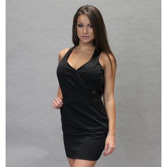 vestito donna SULLEN - Rachel, SULLEN