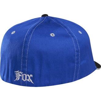 berretto FOX - Rennovation, FOX