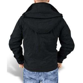 giacca primaverile / autunnale uomo - New Savior - SURPLUS - 20-3590-03