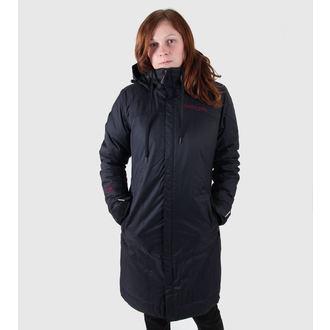 giacca invernale donna - Jena - FUNSTORM - Jena, FUNSTORM